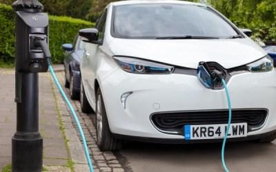 Char.gy continue de faire progresser ses véhicules électriques avec l'aide de Cresthic Loadbanks