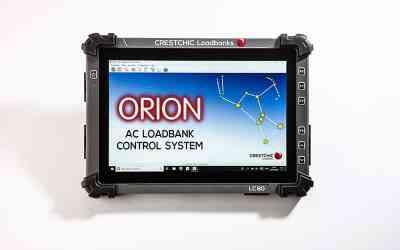 Le système de contrôle NOVA basé sur la fibre optique remporte un franc succès auprès de la clientèle