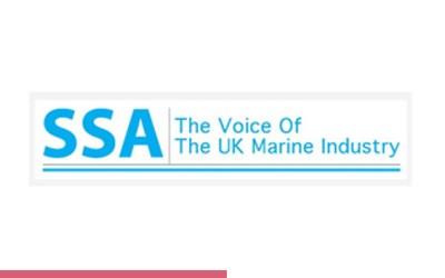 SSA Membership