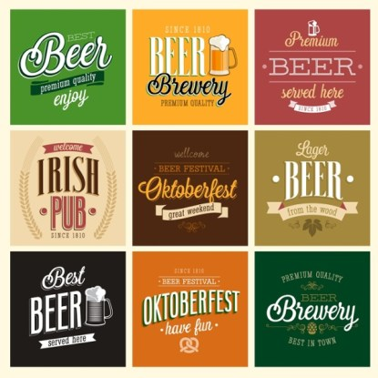 Beer_poster_31538311_m-2015