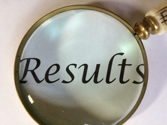 Marketing Results Crest Consulting