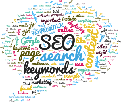 SEO_wordcloud3