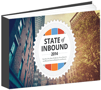 State_of_Inbound_2014