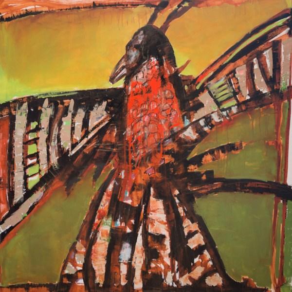 Crested Butte Fine Art Colorado