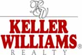 keller williams crested butte