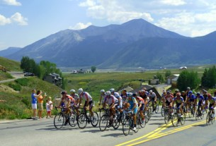 usa pro challenge crested butte