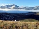 Crested Butte real estate pitchfork