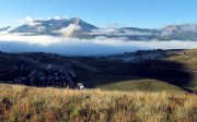 Pitchfork Real Estate | Crested Butte, CO