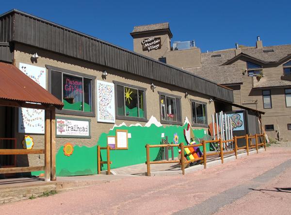trailhead museum 600