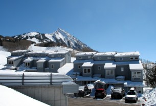 crested mountain condo mount crested butte real estate