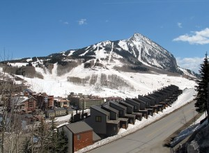 eagles nest crested butte colorado condos for sale