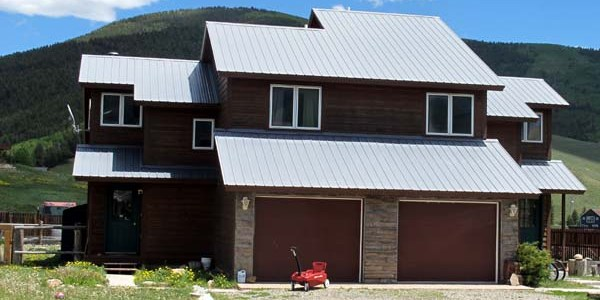 crested butte sold real estate 572 cascadilla