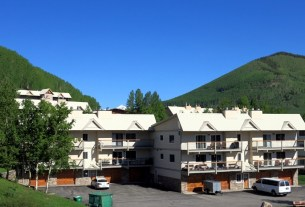 outrun condos crested butte co for sale