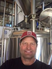 Ep. 10 Dave Nornes | Irwin Brewing