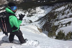 mary boddington talk of the town on the crested butte is home podcast
