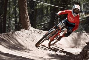 cooper ott crested butte is home podcast enduro mountain biking