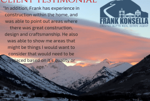 crested butte luxury real estate referral