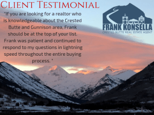 Client Testimonial- Brenda and Nick, Richmond, TX