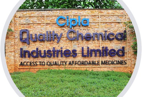 Cipla quality chemical industries ipo