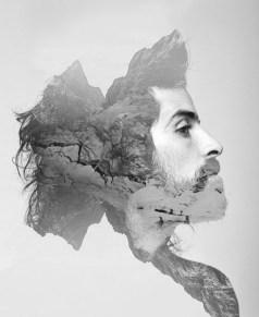 Matt-Wisniewski-Collage-Illustrations-3