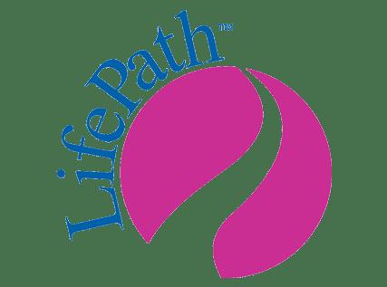 LiftPath