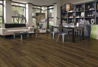 Hardwood Flooring from Crest Flooring: Elegant, Rustic ...