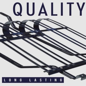 crest-furniture-the-best-quality