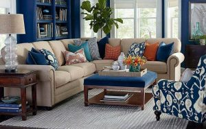 crest-furniture-livingroom-3