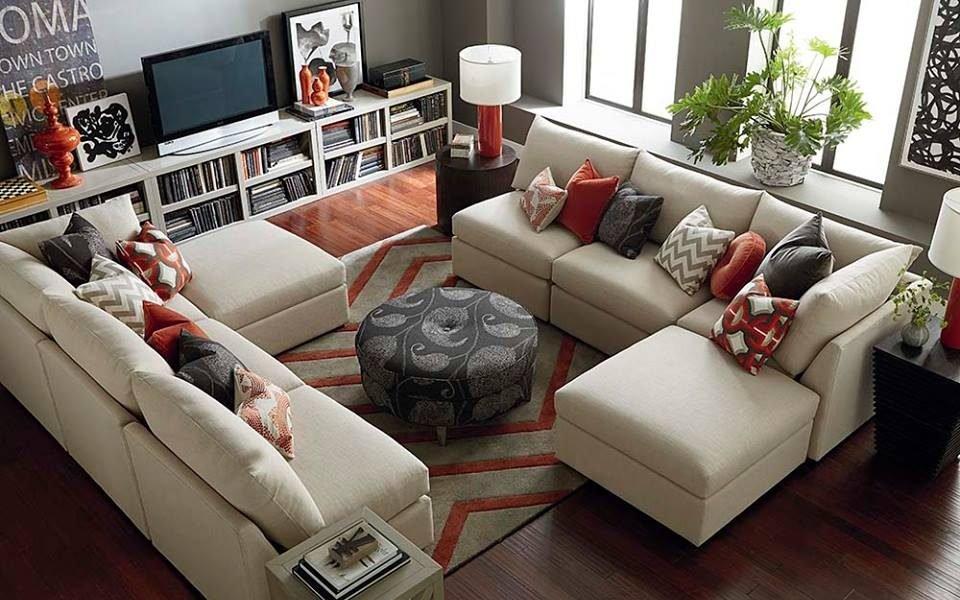 crest-furniture-livingroom-5