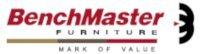 BenchMaster-furniture-logo