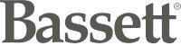 bassett-furniture-logo