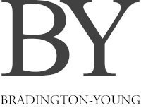 bradington-young-furniture-logo