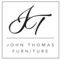 john-thomas-furniture-logo