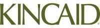 kincaid-furniture-logo
