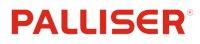 palliser-furniture-logo