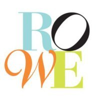 rowe-furniture-logo