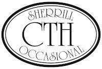 sherrill-occasional-logo