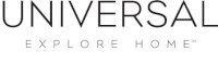 universal-furniture-logo