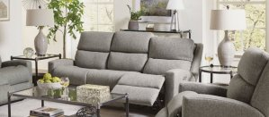 Flexsteel Furniture - Unmatched Comfort - Catalina Collection