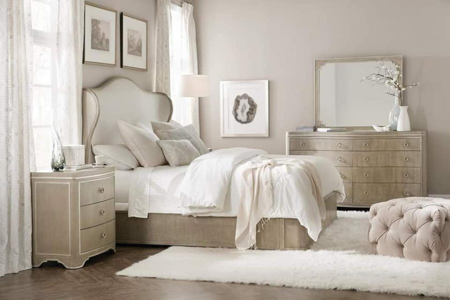 crest-furniture-bedroom-010