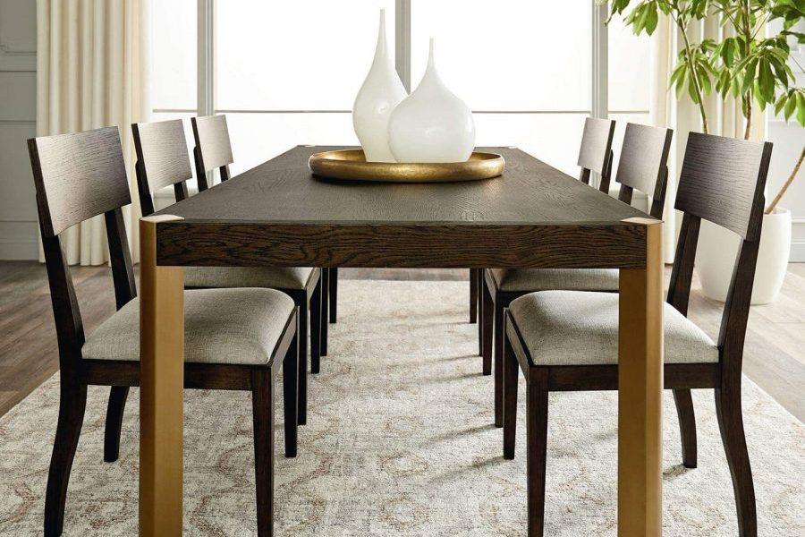 crest-furniture-dining-room-003