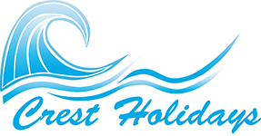 Crest Holidays - Self-Catering Accommodation In Newquay,Cornwall
