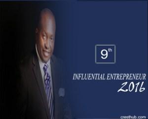 img entrepreneur