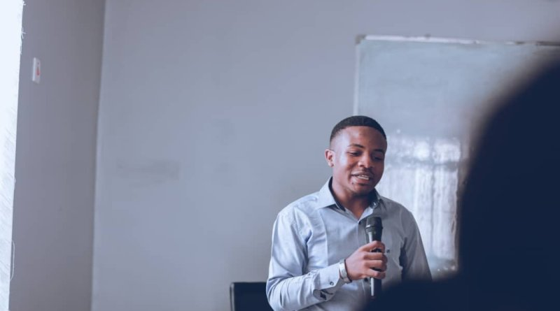How A Tweet Birthed Jos Investment Development Discuss
