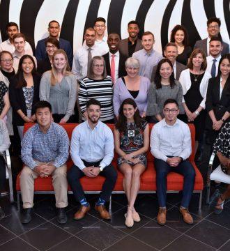 CREST Group Photo - resized (2)