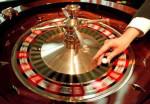 ruleta-roulette1