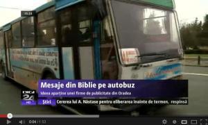 autobuze oradea