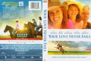 Your-Love-Never-Fails-2011-Front-Cover-52484