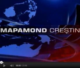 MAPAMONT CRESTIN