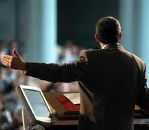 predicator